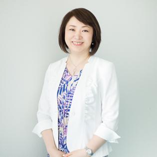 深田晶恵さん