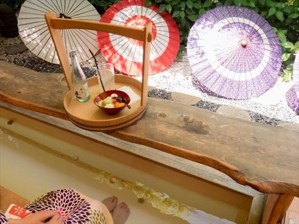 埼玉県の足湯|個性派ぞろいの足湯を楽しむ