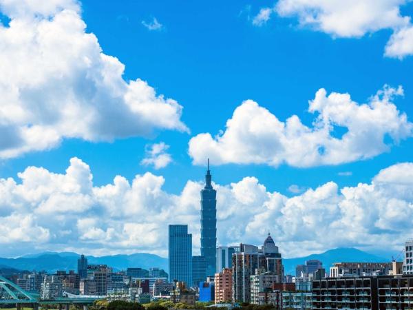台湾旅行の素朴な疑問にお答えします