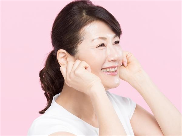 「くるくる耳たぶ」の人気講師・木村友泉さん