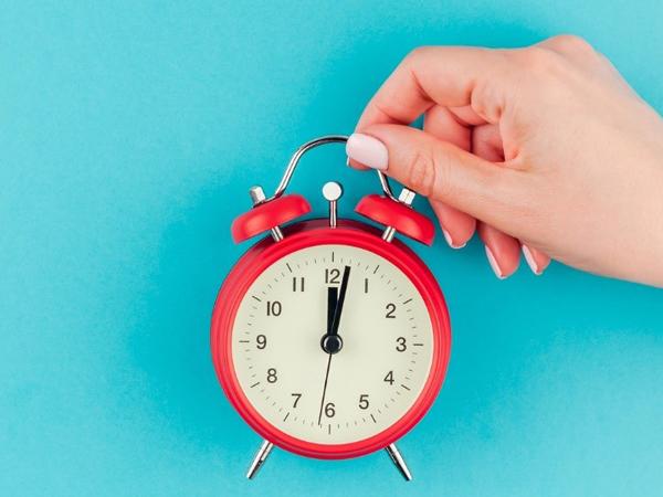 心理テスト・お気に入りの時計の壊れ方であなた深層心理が暴かれる!