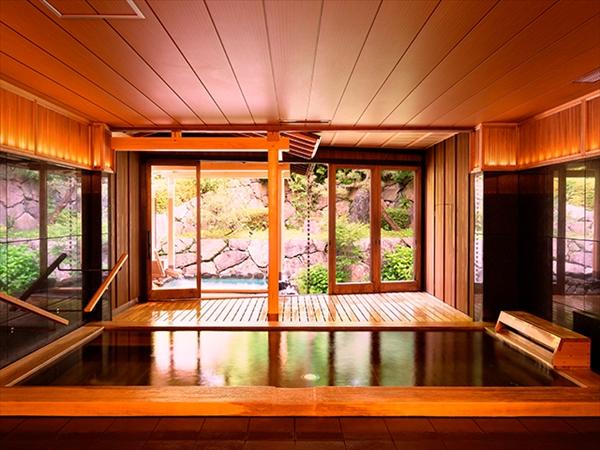 kyoto onsenyado suisen