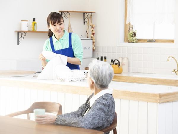 安くて安心な家事代行サービス