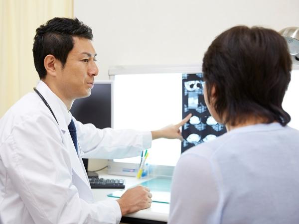 賢い患者になる!よい医療の見つけ方・付き合い方