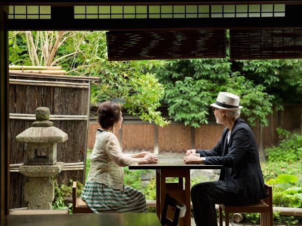 夫婦旅行におすすめの温泉宿