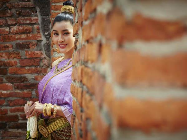 バンコクの魅力~タイの不思議