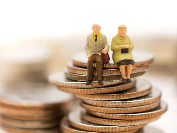 退職金は税金がかかるの?