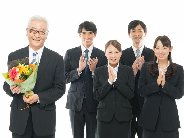 12回の転勤人生(13)新大阪へ定住。転勤人生に感謝