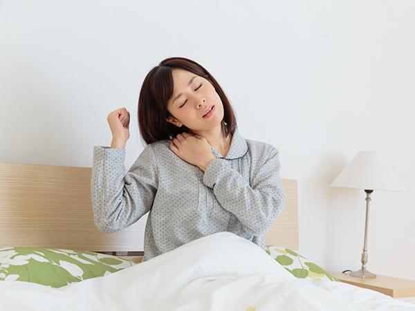 ずっと取れない疲労感は、脳の疲れが原因です
