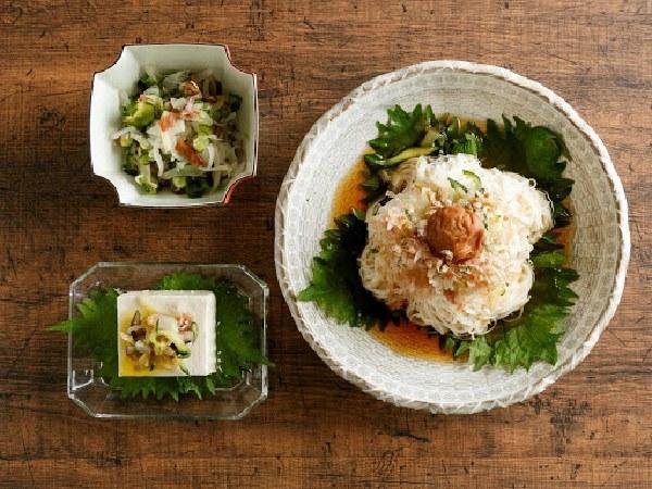 簡単な野菜の塩もみの作り方とオススメの食べ方
