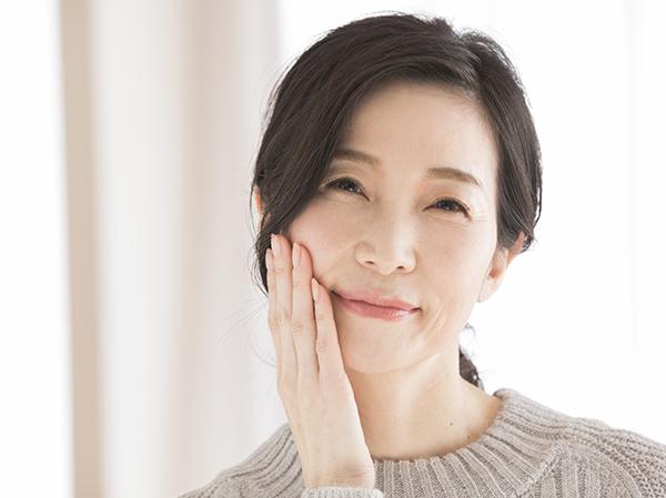 菅沼薫の美容講座