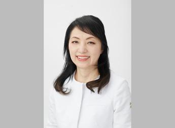ハルメク「宝田恭子医師の50代からの口臭ケア講座」