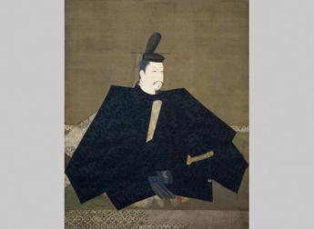 京都国立博物館「京博寄託の名宝」5組10名様