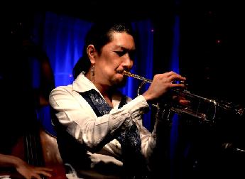 ハルメク世界の音楽コンサート アメリカ「ジャズ」