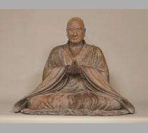 京都国立博物館「国宝一遍聖絵と時宗の名宝」招待券