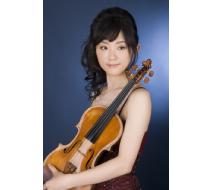 ハルメクイベント「あなたと歌うコンサート<東京>」