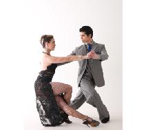 ハルメクイベント「アルゼンチンタンゴ演奏とダンス」