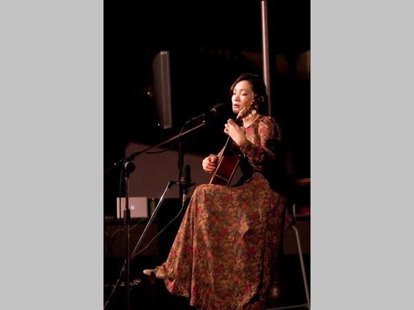 世界の音楽コンサート ブラジル「ボサノヴァ」