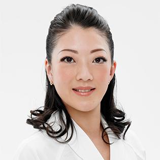 皮膚科・美容皮膚科医。渋谷スキンクリニック院長。  吉田貴子プロフィール  日本皮膚科学会会員  日本美容皮膚科学会会員、日本小児皮膚科学会会員、日本臨床皮膚科医会、日本禁煙学会会員